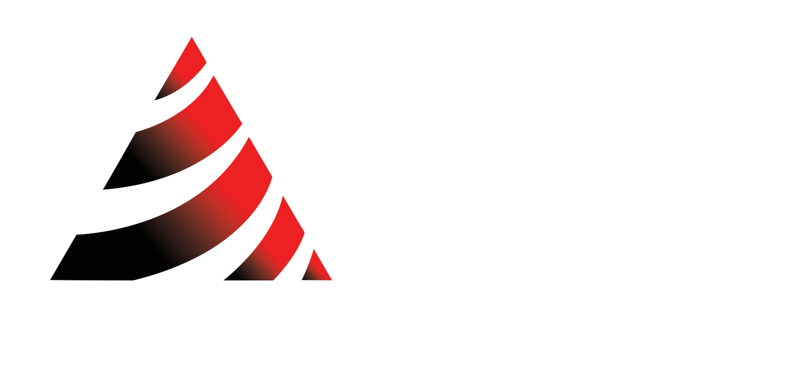 Delta Mobile Systems